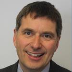 Dr-Alastair-McGhee