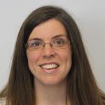 Dr-Johanna-Crispim